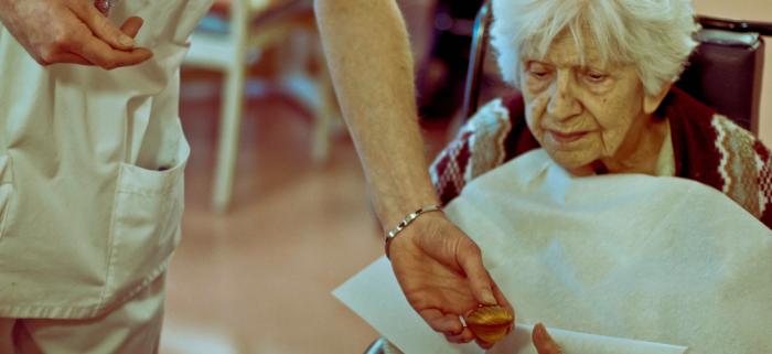 Les médicaments anti-Alzheimer vont pouvoir continuer à ruiner la santé despatients