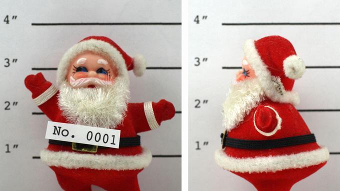 Laisser les enfants croire au Père Noël, un cadeau empoisonné?