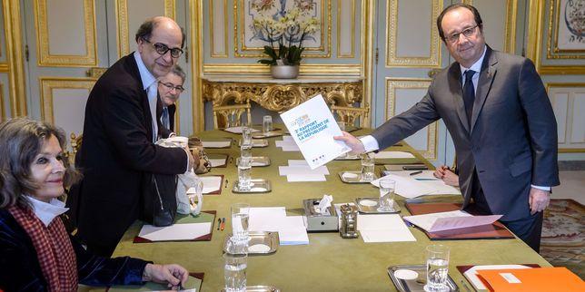 Prêts bancaires : le «droit à l'oubli» entre en vigueur pour les anciens malades ducancer
