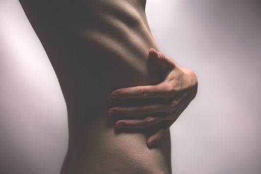 Anorexie, boulimie : le poids des rapportssociaux