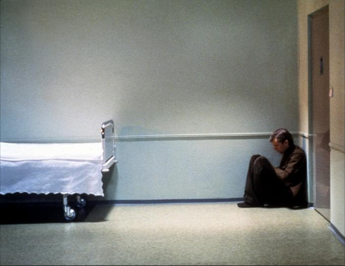 La grande misère des hôpitauxpsychiatriques